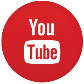 Youtube Orlibit